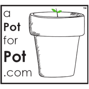 A Pot For Pot Coupon Code