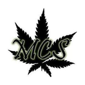 Montreal Cannabis Seeds Coupon Code
