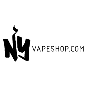 NY Vape Shop Coupon Code
