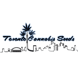 Toronto Cannabis Seeds Coupon Code