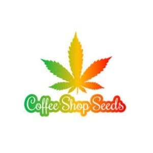 Coffee Shop Seeds Coupon Code
