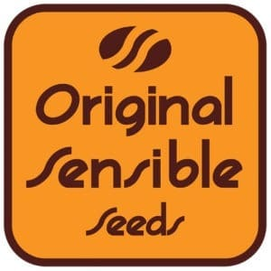 Original Sensible Seeds Coupon Code