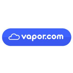 Dr Dabber coupon for Vapor.com