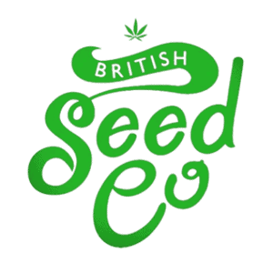 British Seed Company Coupon Codes