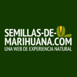 Semillas de Marihuana Coupon