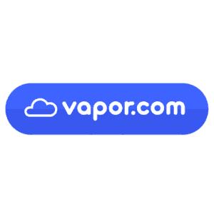 Vapor.com Discount Code