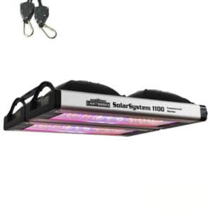 California Lightworks SolarSytem Series Coupon Code