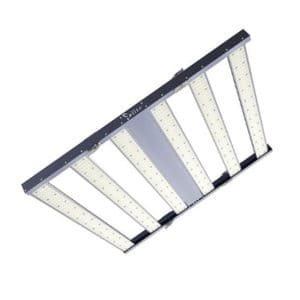 Enlite Ceres Coupon Code for LED Grow Light Depot
