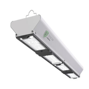 Scynce LED promo code for use at LED Grow Light Depot