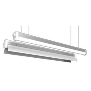 Thrive Agritech promo code for use at LED Grow Light Depot