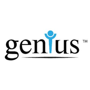 Genius Pipe Discount Code