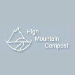High Mountain Compost Coupon Code