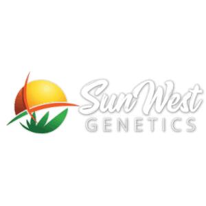 SunWest Genetics Coupon Code