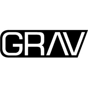 Grav Labs Coupon Code