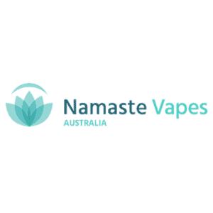 Namaste Vapes Australia Coupon Code